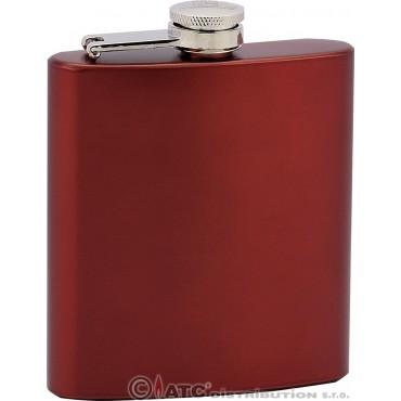 97100 Flaska- 175ml