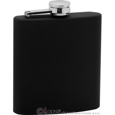 97105 fém flaska