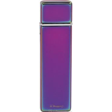 35395 LdM. USB öngyújtó,...