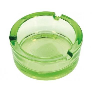12877 Hamutartó üveg , 85 mm