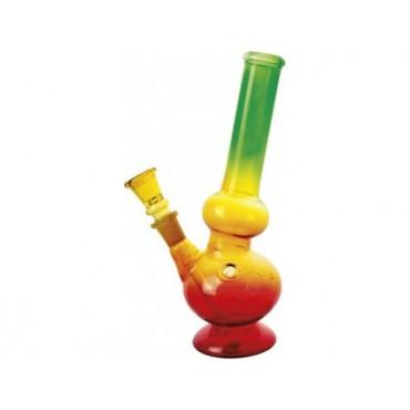 67330 Bong pipa üveg , 230 mm