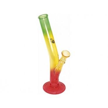 67346 Bong pipa üveg , 250 mm