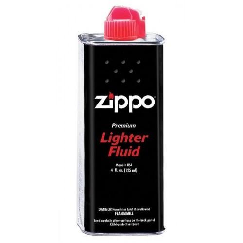 Zippo Benzin - 125 ml